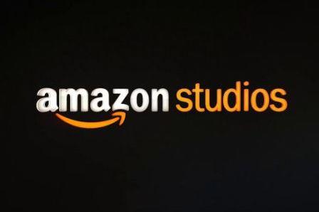 Amazon se pasa al cine