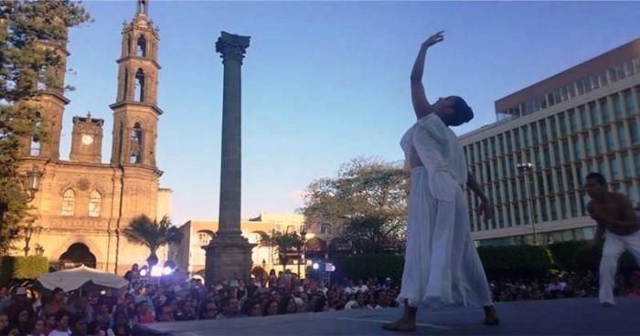 Las siete vidas del Ballet Independiente